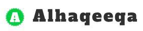 Al Haqeeqa